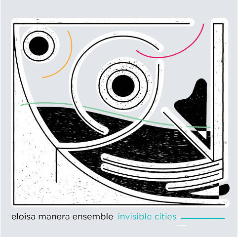 EMƎ - Eloisa Manera Ensemble