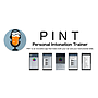 PINT - Personal Intonation Trainer